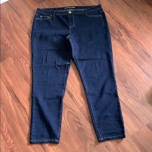 Michael Kors Jeans - Michael Kors Jegging